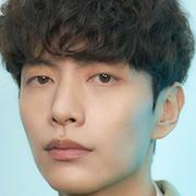 Oh My Ladylord-Lee Min-Ki.jpg