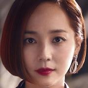 Penthouse-Korean Drama-Eugene.jpg