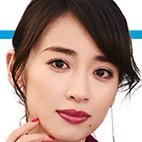 Princess Jellyfish (Japanese Drama)-Rika Izumi.jpg