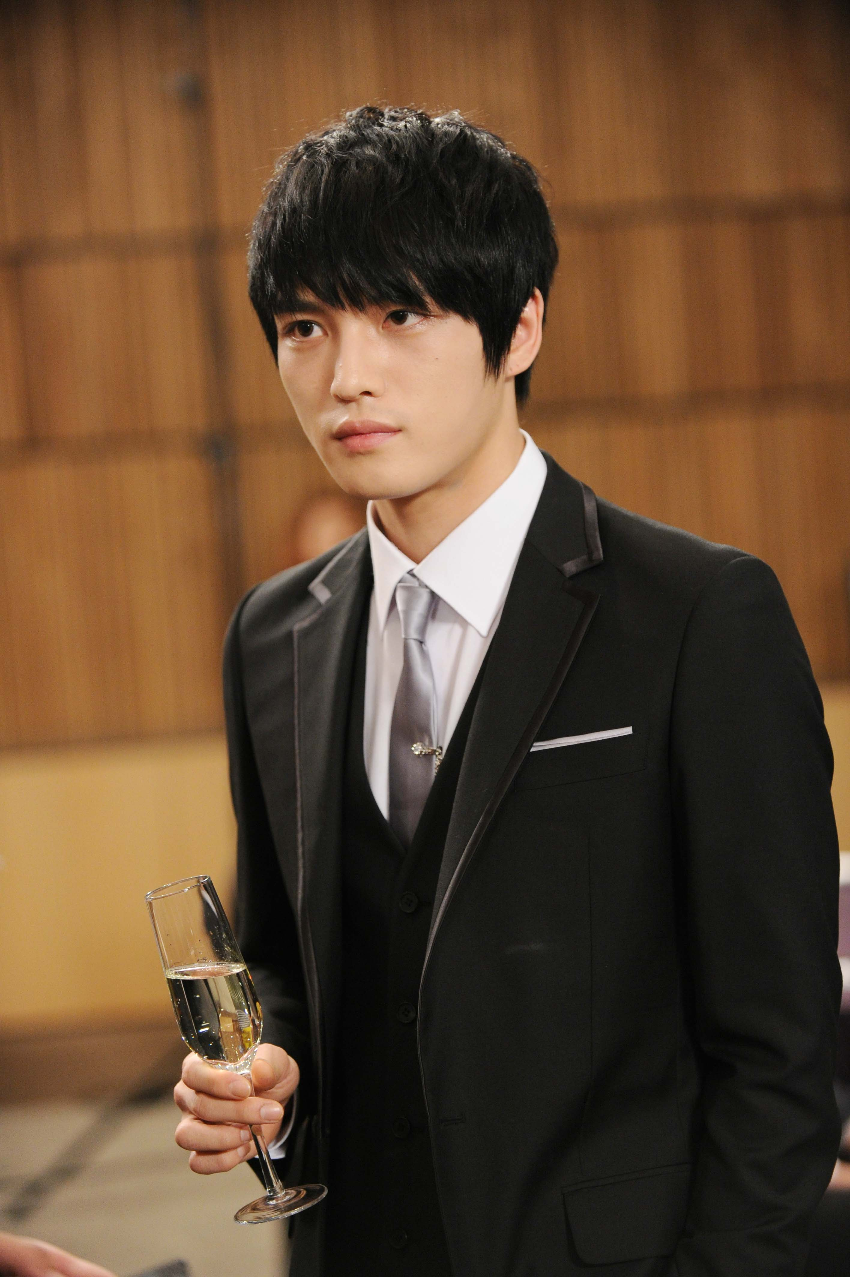 Protect The Boss-19.jpg