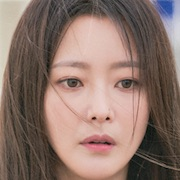 Room No. 9-Kim Hee-Seon.jpg