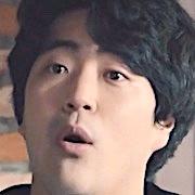 Jung Ji-Hwan