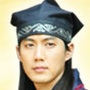 Song of the Prince-Ryu Jin.jpg