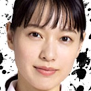 Story of My House-Erika Toda.jpg