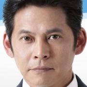 Suits Season 2-Yuji Oda.jpg