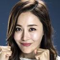 Sweet Family-Moon Jeong-Hee.jpg