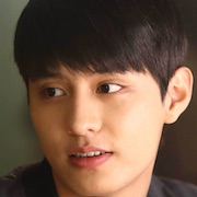 The Beauty Inside-Do Ji-Han.jpg