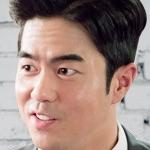 The Good Wife (Korean Drama)-Jun Suk-Ho.jpg