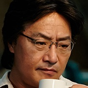 The Great Actor-Lee Kyoung-Young.jpg