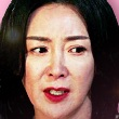 Touch (Korean Drama)-Lee Sang-Ah.jpg