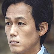 Undercover-Korean Drama-Joo Suk-Tae.jpg