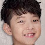 Kim Joon-Hyuk