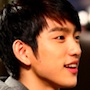 When a Man Loves - Korean Drama-Jr.jpg