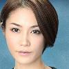 Zettai Reido-Sayaka Yamaguchi.jpg