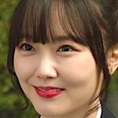 Oh So-Hyun