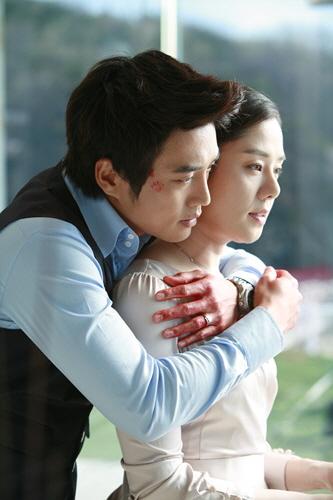 English subtitle for Korean drama 90 minutes