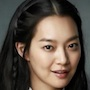 Arang and the Magistrate-Shin Min-A1.jpg