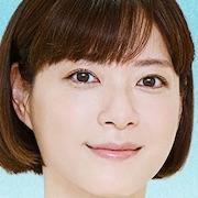 Asagao- Forensic Doctor 2-Juri Ueno.jpg