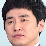 Backstreet Rookie-Heo Jae-Ho.jpg