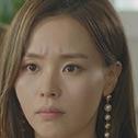 Bad Papa-Ji Yoon-Ha.jpg