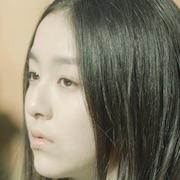 Park Ji-Hoo