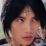 Blade of the Immortal-Sota Fukushi.jpg
