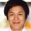Buzzer Beat-Akiyoshi Kawashima.jpg