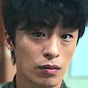 DP-Koo Gyo Hwan.jpg