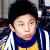 Good Luck-Akiyoshi Nakao.jpg