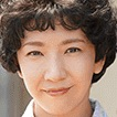 Kyo kara Ore wa-Jun Sena.jpg