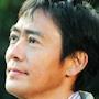 Love for Beginners-Hiroaki Murakami.jpg
