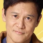 MIU 404-Jun Hashimoto.jpg