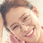 Kyung_Soo-Jin