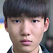 Move To Heaven-Tang Joon-Sang.jpg