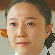 Mr Sunshine-Kim Na-Woon.jpg