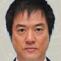 Otenki Onneesan-Noboru Takachi.jpg