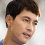 Padam Padam-Jung Woo-Sung.jpg