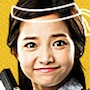 Potato Star 2013QR3-Ha Yeon-Soo.jpg