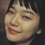 Sad Movie-Shin Min-A.jpg