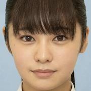 School Police-Sakura Kiryu.jpg