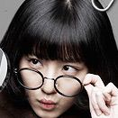 Seonam Girls High School Investigators-Kang Min-Ah.jpg