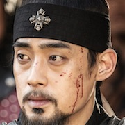 Six Flying Dragons-Cha Yong-Hak.jpg
