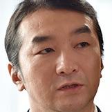 Small Giant-Tetsuhiro Ikeda.jpg