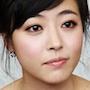 Star's Lover-Shim Eun-Jin.jpg
