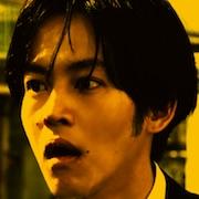 The Blood of Wolves-Tori Matsuzaka.jpg