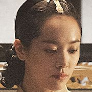 The Fatal Encounter-Han Ji-Min.jpg