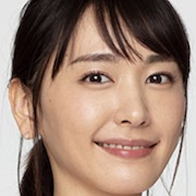 The Full-Time Wife Escapist-New Years Special-Yui Aragaki.jpg