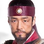 The Great Seer-Ji Jin-Hee1.jpg