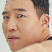The Player (Korean Drama)-Tae Won-Seock.jpg
