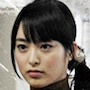 Tsumi to Batsu-Aki Asakura.jpg